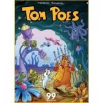 PuzzelMan-813 Marten Toonder - M. Bommel : Tom Poes