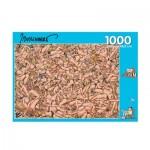 PuzzelMan-856 Bosschaert - Factor 3