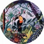 Puzzle-Michele-Wilson-A505-150 Toucan Ariel