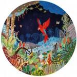 Puzzle-Michele-Wilson-A618-500 Puzzle en Bois - Alain Thomas - Ara Nocturne et ses Petits