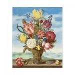 Puzzle-Michele-Wilson-A663-350 Puzzle en Bois - Ambrosius Bosschaert