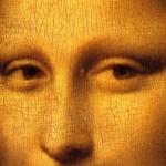 Puzzle-Michele-Wilson-Cuzzle-Z102 Puzzle en Bois découpé à la Main - Leonard de Vinci - La Joconde