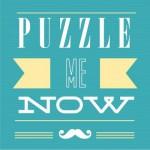 Puzzle-Michele-Wilson-Cuzzle-Z23 Puzzle en Bois - Puzzle Me Now