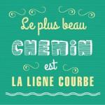 Puzzle-Michele-Wilson-Cuzzle-Z26 Puzzle en Bois - La Ligne Courbe
