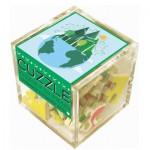 Puzzle-Michele-Wilson-Cuzzle-Z50 Puzzle en Bois - Les Energies Vertes