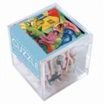 Puzzle-Michele-Wilson-S161-30 Puzzle en Bois - Le Rêve