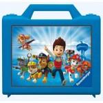 Ravensburger-07424 Puzzle Cubes - Pat'Patrouille
