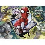 Ravensburger-10042 Pièces XXL - Spider-Man