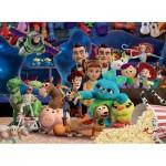 Ravensburger-10408 Pièces XXL - Toy Story