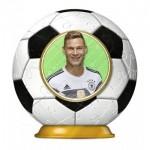 Ravensburger-11930 Puzzle Ball 3D - Joshua Kimmich