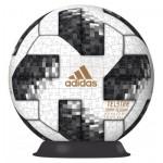 Ravensburger-12437 Match Ball 2018 FIFA World Cup