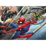 Ravensburger-12730 Pièces XXL - Spider-Man