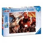 Ravensburger-13216 Pièces XXL - Avengers