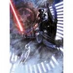 Ravensburger-13237 Pièces XXL - Star Wars