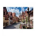 Ravensburger-13607 Rothenburg ob der Tauber
