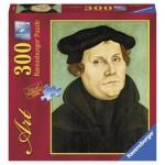 Ravensburger-13954 Portrait de Martin Luther