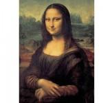 Ravensburger-14005 Léonard de Vinci : La Joconde