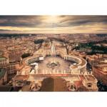 Ravensburger-14082 Rome, Italie