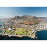 Ravensburger-14084 Cape Town, Afrique du Sud