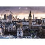 Ravensburger-14085 Londres