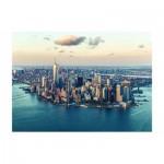 Ravensburger-14086 New York