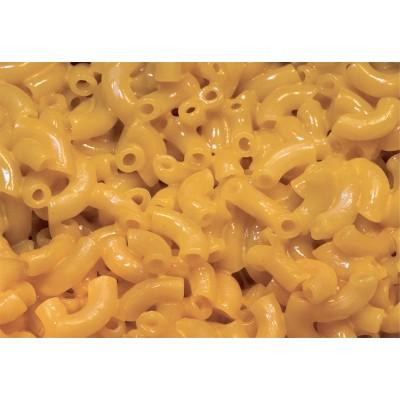 Ravensburger-14804 Challenge - Mac & Cheese