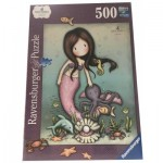 Ravensburger-14815 So Nice to See You
