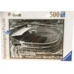 Ravensburger-14822 Atlético de Madrid, Estadio Vicente Calderón
