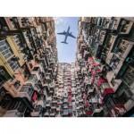 Ravensburger-15013 Hong Kong