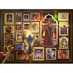 Ravensburger-15023 Disney Villainous
