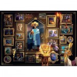Ravensburger-15024 Disney Villainous