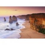 Ravensburger-15154 Ocean Road, Australie