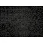 Ravensburger-15260 Krypt Black