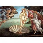 Ravensburger-15769 Botticelli : La naissance de Vénus