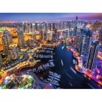 Ravensburger-16355 Dubai