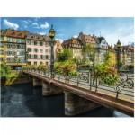 Ravensburger-16357 Strasbourg, France
