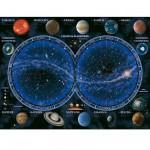 Ravensburger-16373 Astronomie