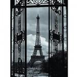 Ravensburger-16394 Bienvenue à Paris