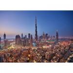 Ravensburger-16467 Dubai