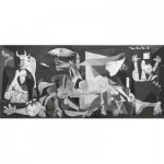 Ravensburger-16690 Pablo Picasso : Guernica