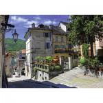 Ravensburger-19427 Piemont, Italie