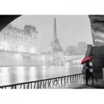 Ravensburger-19471 Paris