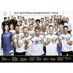 Ravensburger-19856 Weltmeisterschaft 2018