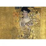 Ravensburger-19934 Do it Yourself - Gustav Klimt: Goldene Adele