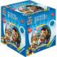 Puzzle 3D - Pat'Patrouille