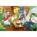Schmidt-Spiele-56047 Bibi et Tina : Surprise d'anniversaire