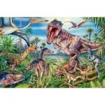 Schmidt-Spiele-56193 Dinosaures