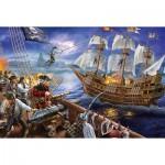 Schmidt-Spiele-56252 Pirates