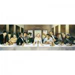 Schmidt-Spiele-57291 Renato Casaro : Le dîner des célébrités
