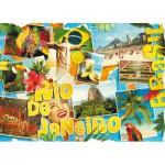 Schmidt-Spiele-58185 Rio de Janeiro
